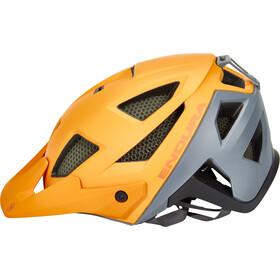 Endura MT500 Koroyd Helmet mango